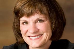Debbie Treise