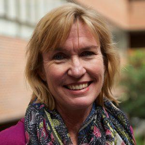 Ellen Nodine