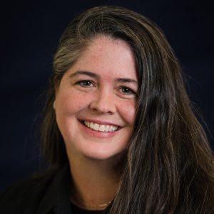 Sarah Fitzpatrick