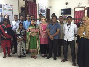 stem-bangladesh