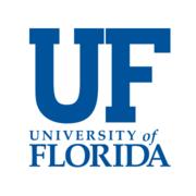 uf-logo-360