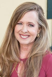Lisa Malone