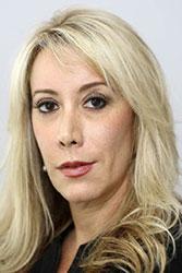 Valerie Zucker
