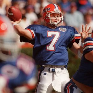 wuerffel-at-uf