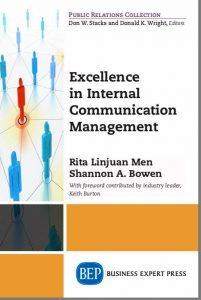 excellence in public relations and communication management pdf