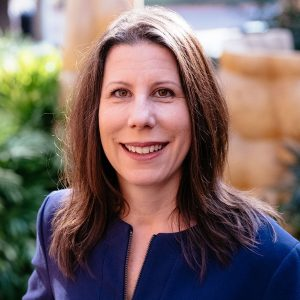 Marcia DiStaso Selected for PRNEWS PR Measurement Hall of