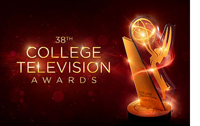 College Emmy Awards