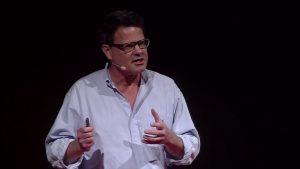 Clay_Calvert_TEDxUF2017