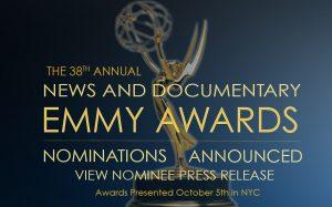 38th_Emmys