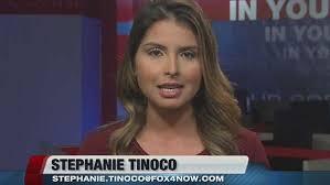 Stephanie_Tinoco