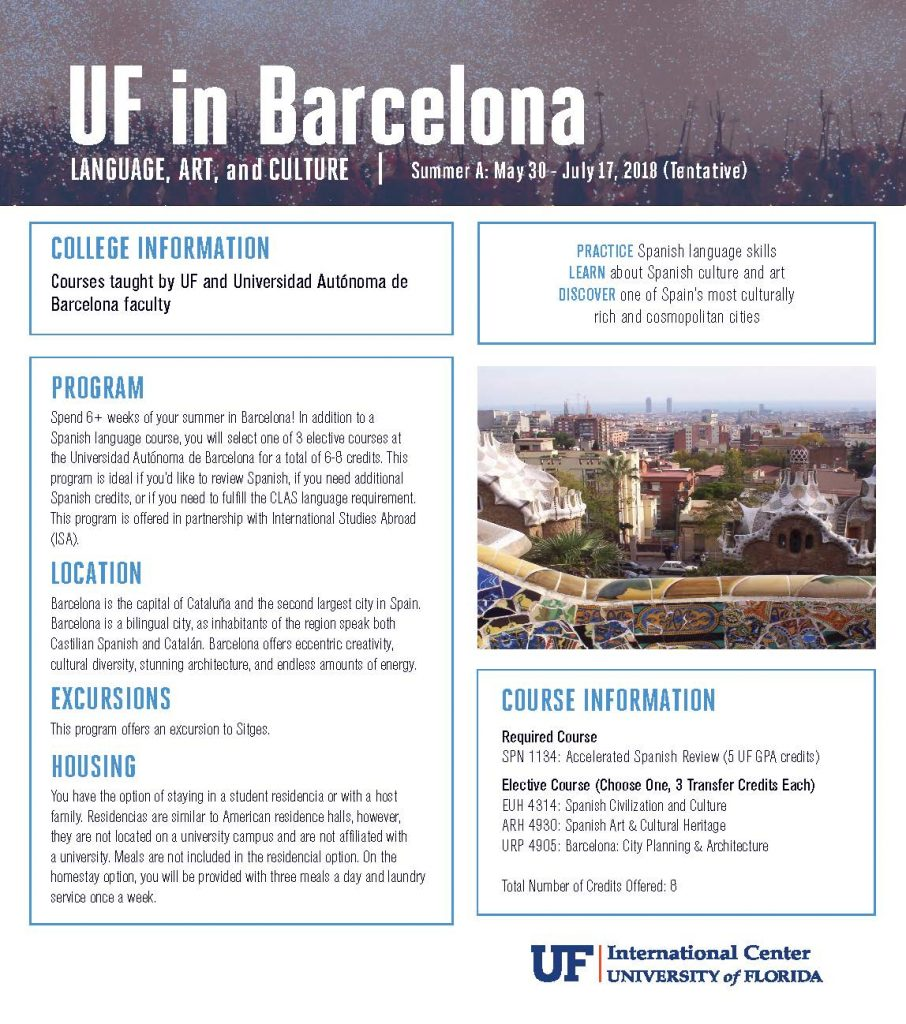 Foreign Language Study Abroad Programs | GoAbroad.com