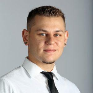 Ethan Bauer