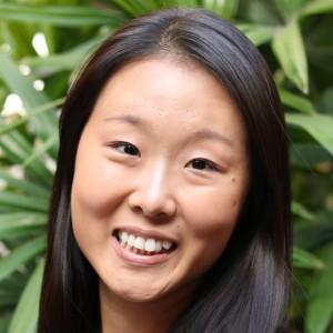 Donghee Lee