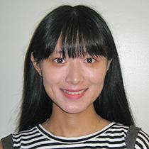 Jiehui Lin