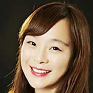 Jungyun Won