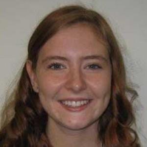 Rachel Mann