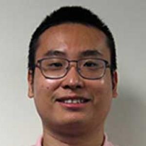 Min Xiao