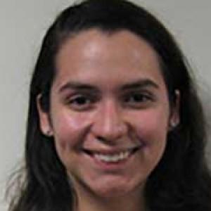 Natascha Perez-Rios