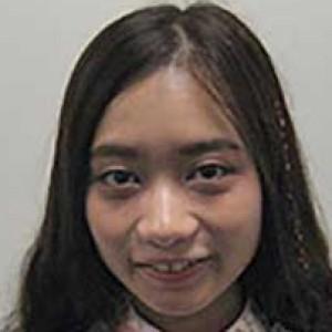 Qianyan Jiang