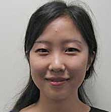 Tianduo Zhang
