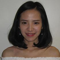 Celia Xiangyu-Cao