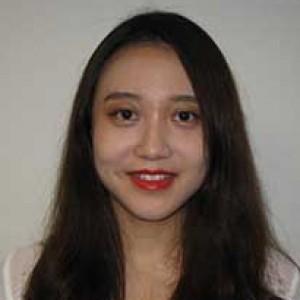 Jinhui Xu