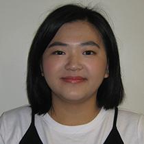 Xueni Chen