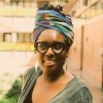 Yewande O. Addie