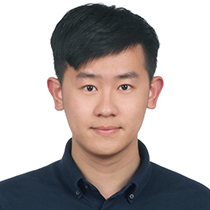 Zhihao Zhang