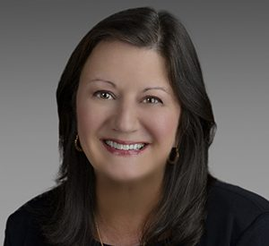 Judy_DeRango_Wicks
