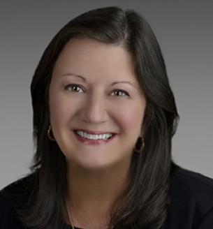 Judy DeRango Wicks