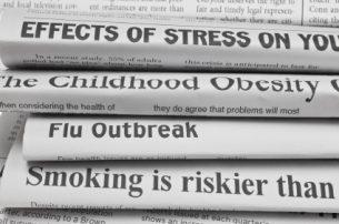 Health Journalism