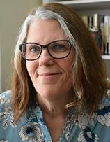 Diana Schuh
