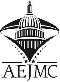 AEJMC_2018