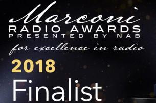 Marconi_Award_Finalist