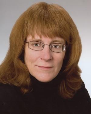 Annie Lang