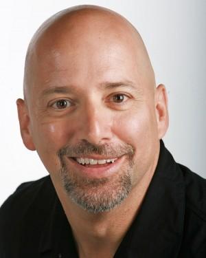 Mike Bianchi