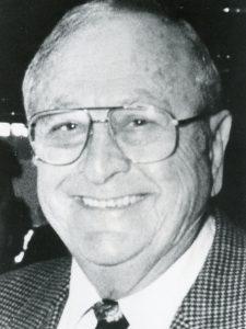 Stuart Newman