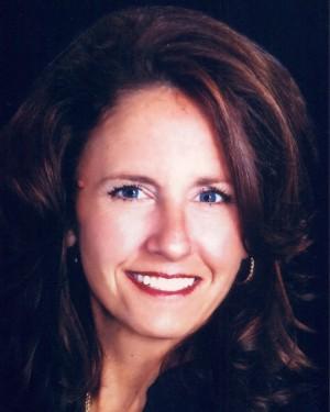 Susan Spencer-Wendel