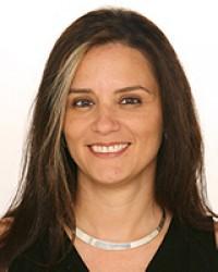 Emily Mendez