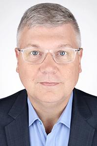 Rob Zeiger