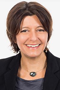 Tina Elmowitz