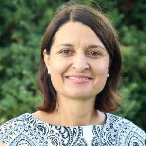 Daniela Dimatrova