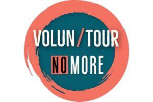 Voluntour No More