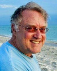Lawrence Clark