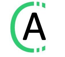AdvertiseCast logo