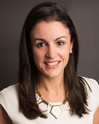Christine Portela