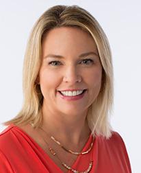 Stephanie Linton