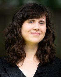 Charlotte Kesl