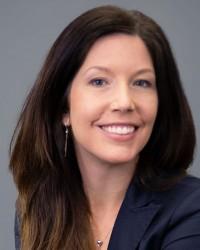 Lori Gibbons
